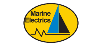 Marine Electrics